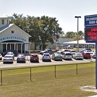 Hackers stole more than $200,000 from Sumter County Public Schools