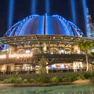 Planet Hollywood disputes allegations by state of Florida
