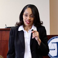 Gov. Ron DeSantis removes State Attorney Aramis Ayala from murder case