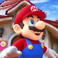 Voice actors behind 'Halo' and 'Super Mario Bros.' join MegaCon Orlando lineup