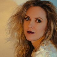 Liz Phair to kick off 'Soberish' headlining tour in Orlando this spring