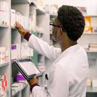 Florida lawmakers pass major expansions of nurse and pharmacist roles
