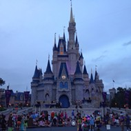 Walt Disney World, Universal Orlando closing for the rest of March, as coronavirus anxieties rise