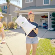 Seminole County releases rap video to explain their complicated fertilizer ordinance