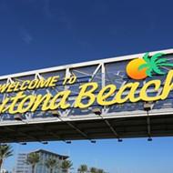 Daytona Beach Post Office celebrates quirky 'Date Meets ZIP' event