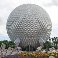 The Orlando Disney theme park projects most likely to be canceled because of coronavirus