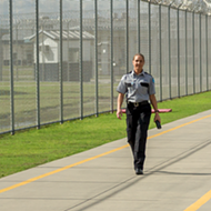 Seven Florida prison employees test positive for coronavirus