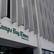 Tampa Bay Times furloughs some staff, cuts print edition to twice weekly, amid coronavirus outbreak