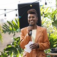 New Issa Rae, new Alan Yang, new Phoebe Waller-Bridge: The streams have plenty for your eyeballs, Orlando