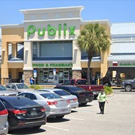 Two Orlando Publix employees have tested positive for coronavirus