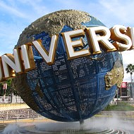 Coronavirus pandemic pauses construction of Orlando's Epic Universe theme park