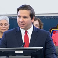 Here's how Gov. Ron DeSantis' task force recommends reopening Florida's economy