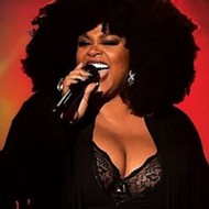 Postponed Miss Jill Scott show at the Hard Rock Live is now officially canceled