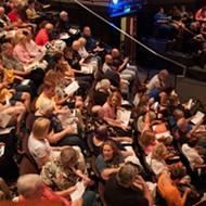 Orlando Fringe Festival 2020 moves online