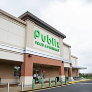 Publix returning to pre-coronavirus store hours
