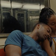 'Premature' celebrates Black love, not pain; Hannah Gadsby is back with 'Douglas,' and more streaming premieres this week