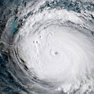 NOAA forecasters are predicting a busy Atlantic Hurricane Season this year