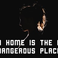 COVID-19 pushes a Central Florida domestic violence epidemic into the shadows