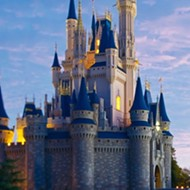 Disney World clarifies new reservations system and resort hotel reopening date