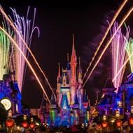 Gov. Ron DeSantis approves reopening Walt Disney World and SeaWorld Orlando
