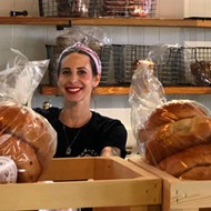 Orlando's Swan City Bagels closes after owner's 'hateful' tweets spark controversy