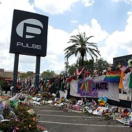 Florida Rep. Darren Soto announces legislation to designate Pulse a national memorial