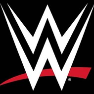 WWE suspends Orlando tapings after wrestler tests positive for COVID-19