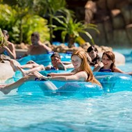 Aquatica Orlando to reopen seven days a week in July