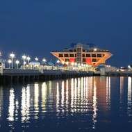 The long-awaited St. Pete Pier reopening is July 6