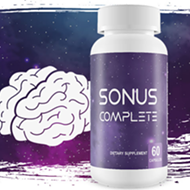 Sonus Complete Reviews: Does it really work? (Updated 2020)