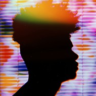 Orlando rapper Sean Mingo finds his voice with 'T.K.T.B.'