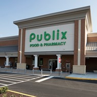 Workers at over 20 Central Florida Publix stores test positive for coronavirus