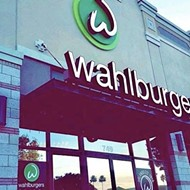 Wahlburgers closes final remaining Florida location, at Waterford Lakes