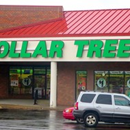 Dollar Tree, Family Dollar reverse face-covering mandate, making masks optional in stores
