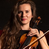 Orlando Philharmonic Orchestra announces 'Summer Serenades' virtual performance series in August