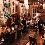 Orlando bars Mathers Social Gathering, Shots and Joysticks get liquor licenses suspended