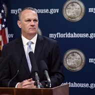 Florida judge sides with unions on reopening schools