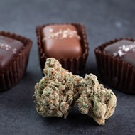 Weed edibles finally get the green light from the Florida Department of Health