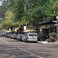 Winter Park launches Curbside To-Go Initiative with dedicated pickup zones