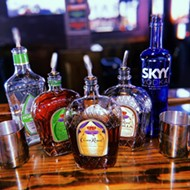 Florida bars cook up ways to reopen