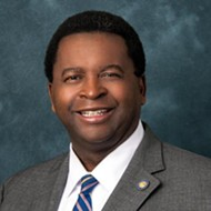 Op-Ed: Judicial Nominating Committee needs reform after botched Florida Supreme Court Appointment