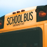 Florida's school voucher program reaches 34,000 students