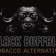 Black Buffalo Helps Dip Enthusiasts Kick the Habit