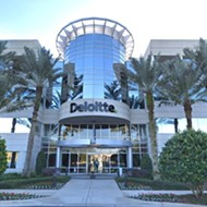 State of Florida, Deloitte gain win in unemployment lawsuit