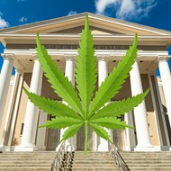 Florida Supreme Court to take unusual second look at 2016 medical marijuana amendment