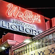 Orlando dive bar institution Wally's Mill's Avenue Liquors to reopen this weekend