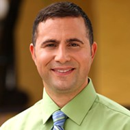 Election 2020: Democrat Darren Soto is re-elected in Congressional District 9