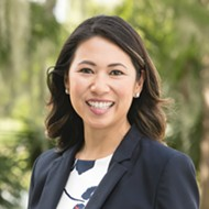 Election 2020: Democrat Stephanie Murphy will return to Washington, D.C., representing Florida's District 7