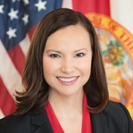 Florida Attorney General signs on to brief challenging Pennsylvania absentee ballot count