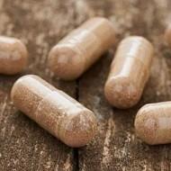 Best Keto Diet Pills – Top Keto Supplements with BHB Ketones